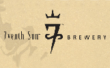 7eventh Sun Brewery