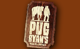 Pug Ryan's Brewing Company